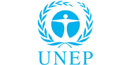 patronage unep